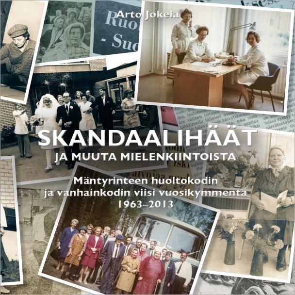 skandalihaat_2