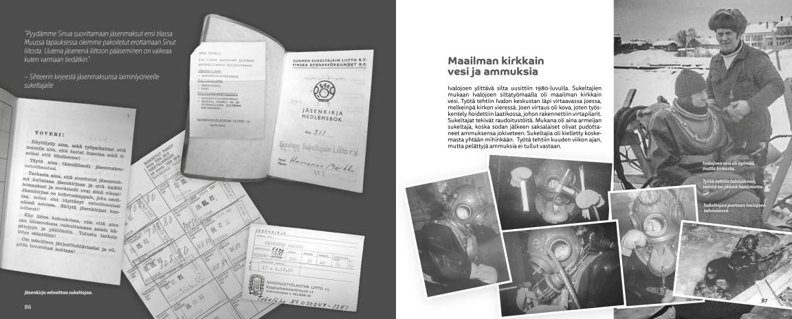 sukeltajat_86-87