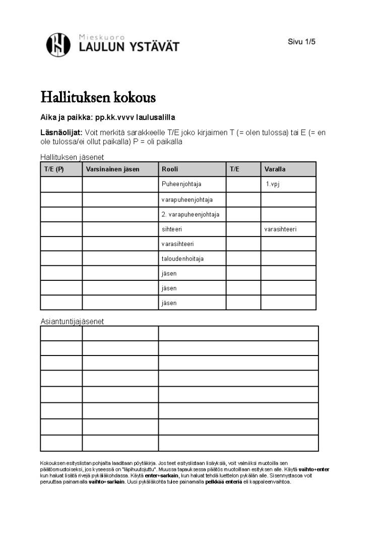 sihteerinopas_sivu_3