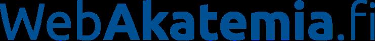 WA-logo@2X